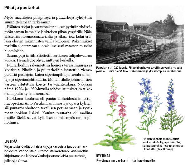 2_kotiseutukirja_pihat_ja_puutarhat