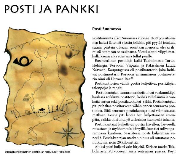 2_kotiseutukirja_posti_ja_pankki