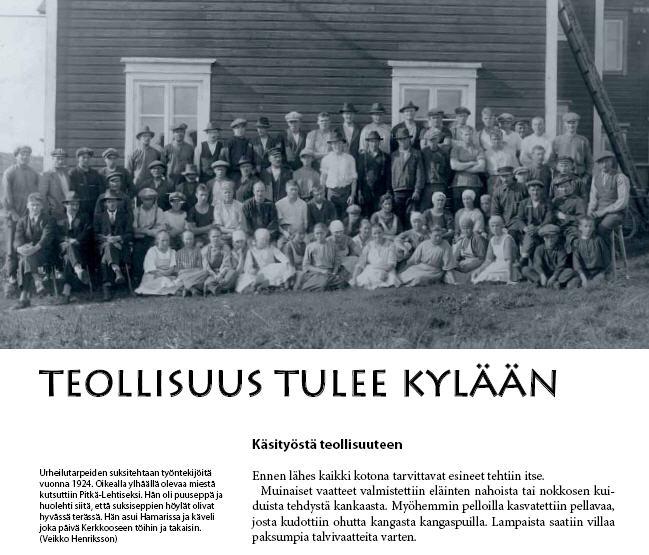 2_kotiseutukirja_teollisuus_tulee_kylaan
