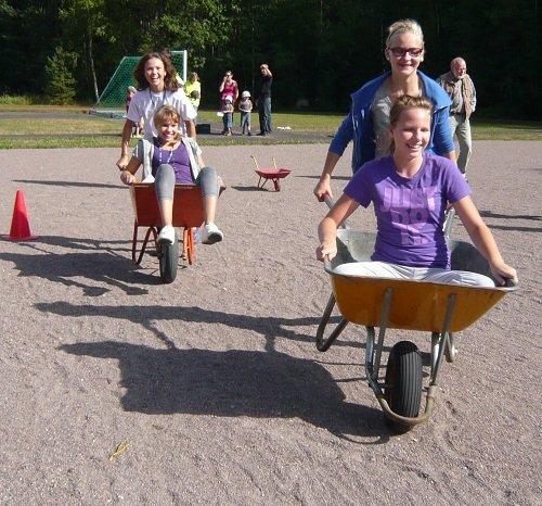 kulttuuriviikko_2010_maaseutukisat_14